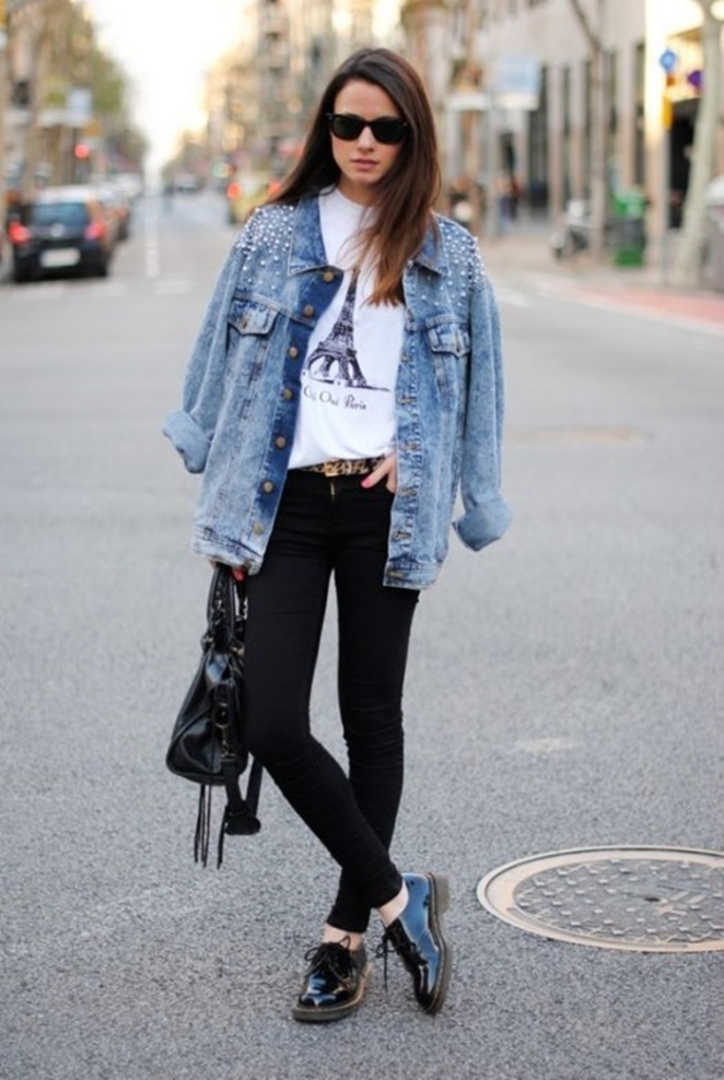 jeans11