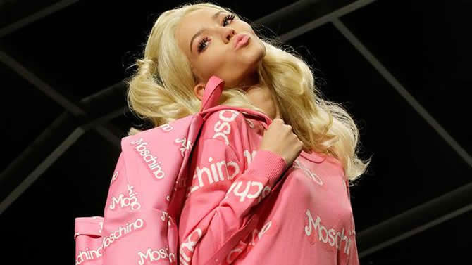 barbie19
