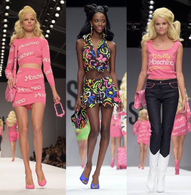 barbie20