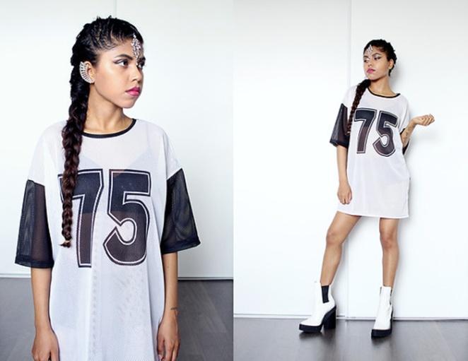blackandwhite12