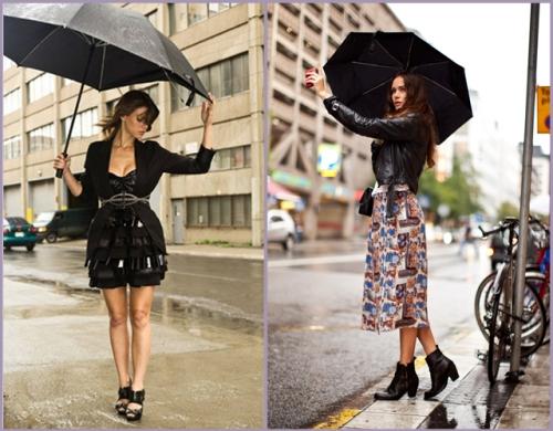 guarda chuva13