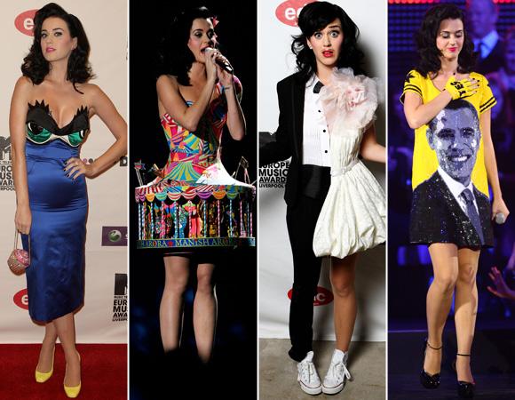 fashion fun musa