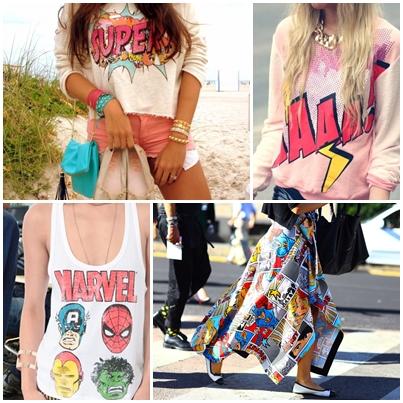 fashion fun11