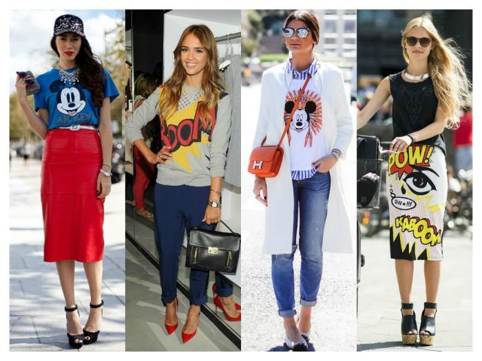 fashion fun12