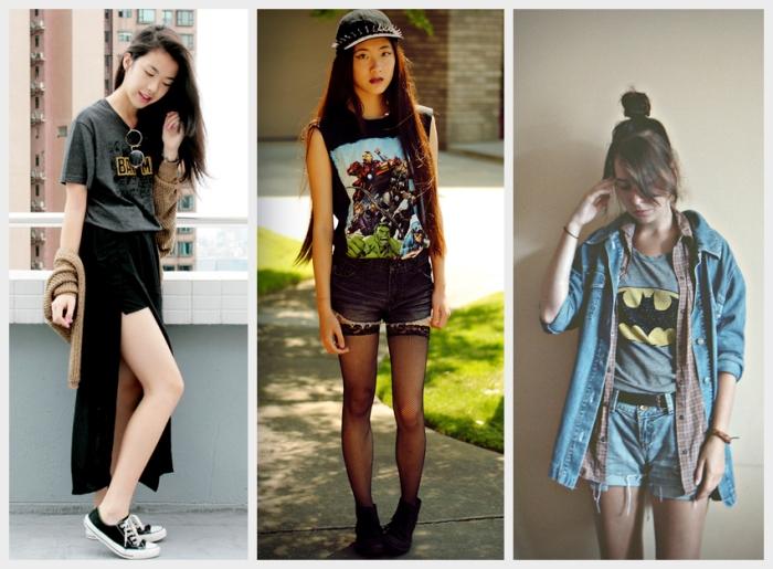 fashion fun14