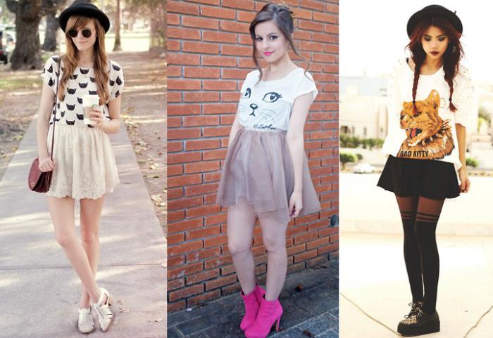 fashion fun2