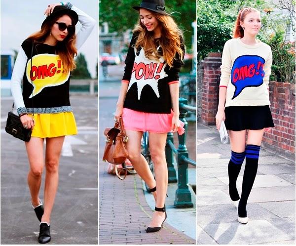 fashion fun4