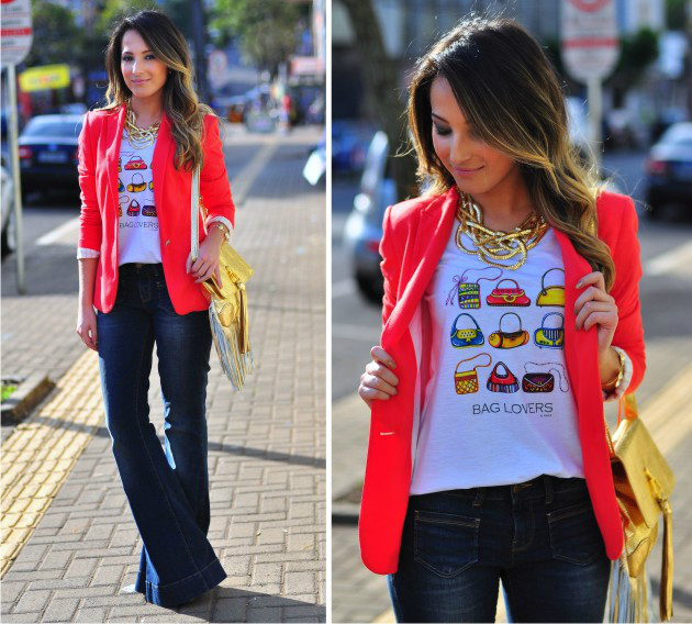 fashion fun5
