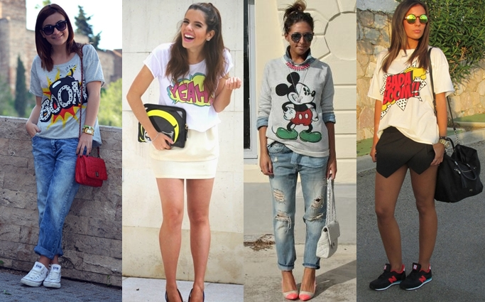 fashion fun6