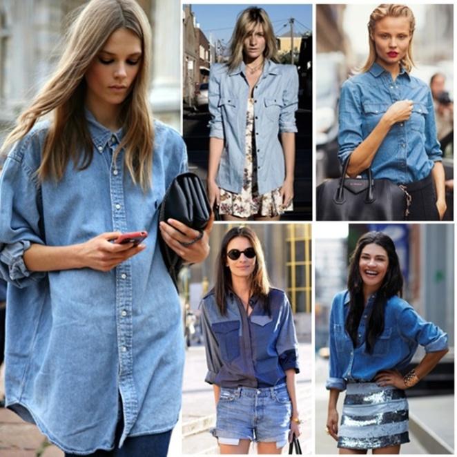 jaqueta jeans anos 90 2