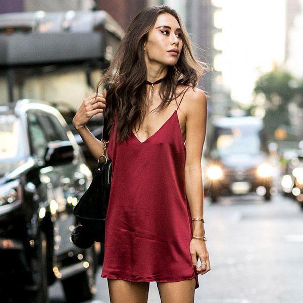 slip dress2