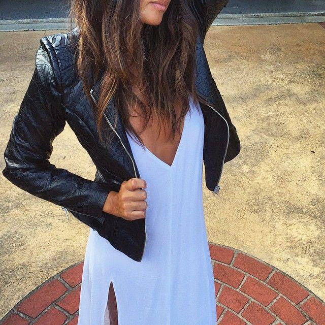 slip dress4
