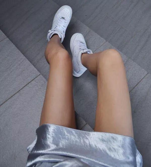 slip dress7