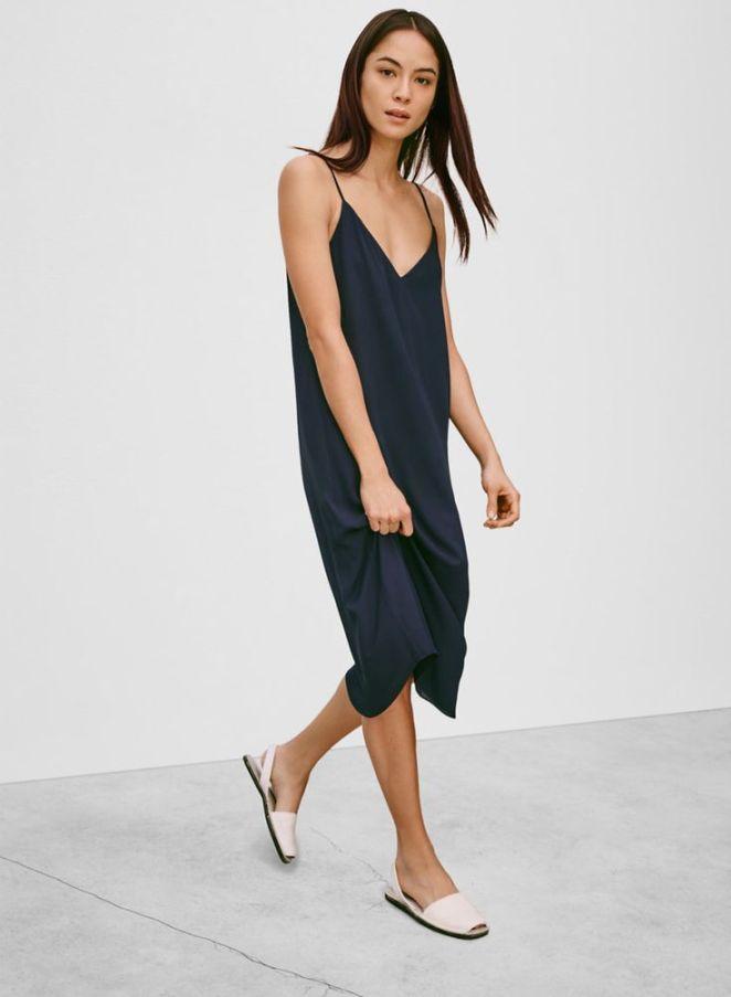 slip dress8