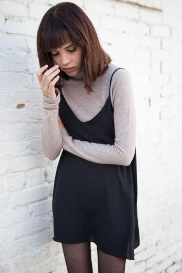 slip dress9