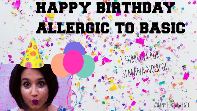happybdayallergic