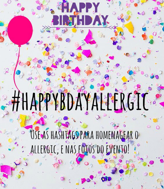happybdayallergic2