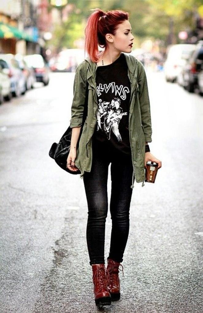 camisetadebanda15