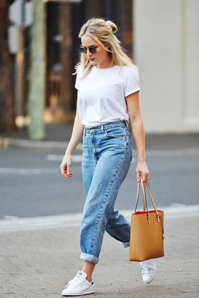 jeansmom2