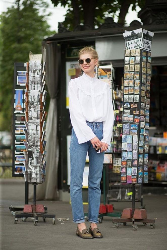 jeansmom4