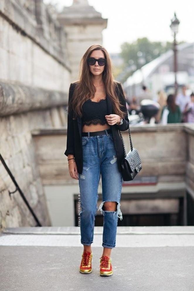 jeansmom6