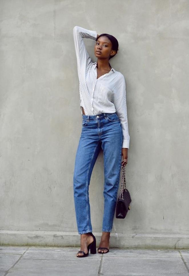 jeansmom7