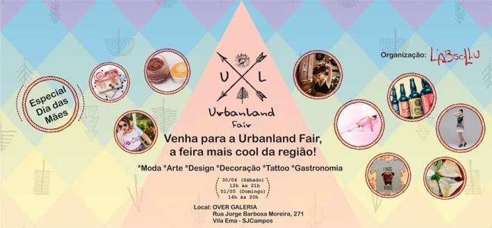 urbanland2