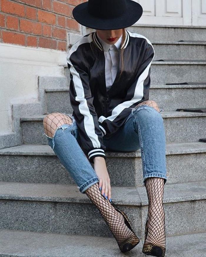 Resultado de imagem para jeans